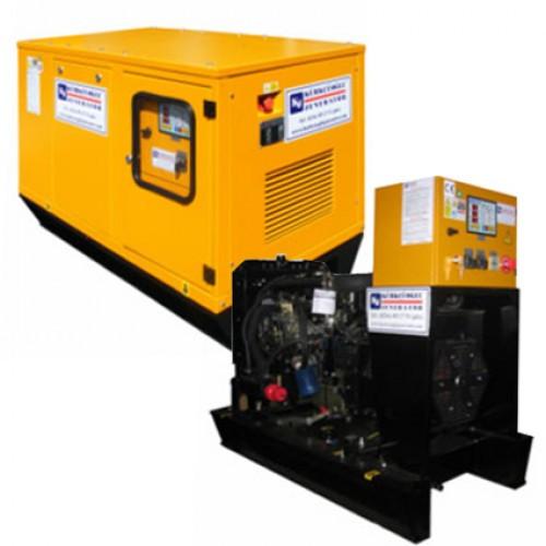 ⚡KJ Power KJA40 (32 кВт)