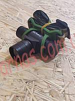 Аккумуляторный налобный фонарь Bailong BL-6660