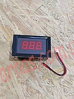 Амперметр AC 80-500v (7-53)