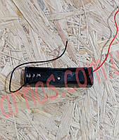 Кассета под 18650 аккумулятор (7-47)