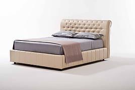 Кровать Vienna 1,6 м.(с подъём. механизмом) (с доставкой)