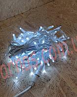 Светодиодная гирлянда (3m-1 white)