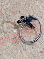 Лупа настольная на прищепке Flexible Neck Magnifier 15122-1