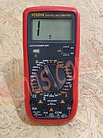 Мультиметр (тестер) VC-9205N цифровой