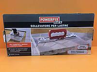 """Пристрій для транспортування плитки """"Powerfix"""" 1539"""