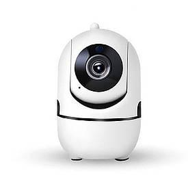 Камера Onvif Y13G 2mp WiFi  (S00595)