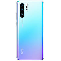 Смартфон HUAWEI P30 Pro 8/256GB Breathing Crystal (51093NFS), фото 1