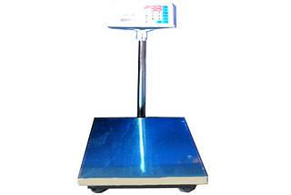 Торговые весы 500 kg  (S00618)