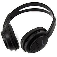 Наушники Bluetooth BAT-5800E  (S00633)