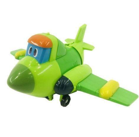 Игрушка-трансформер Gogo Dino DT-333