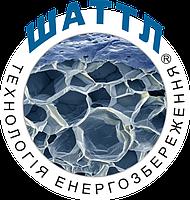 Теплоизоляционное Покрытие ШАТТЛ