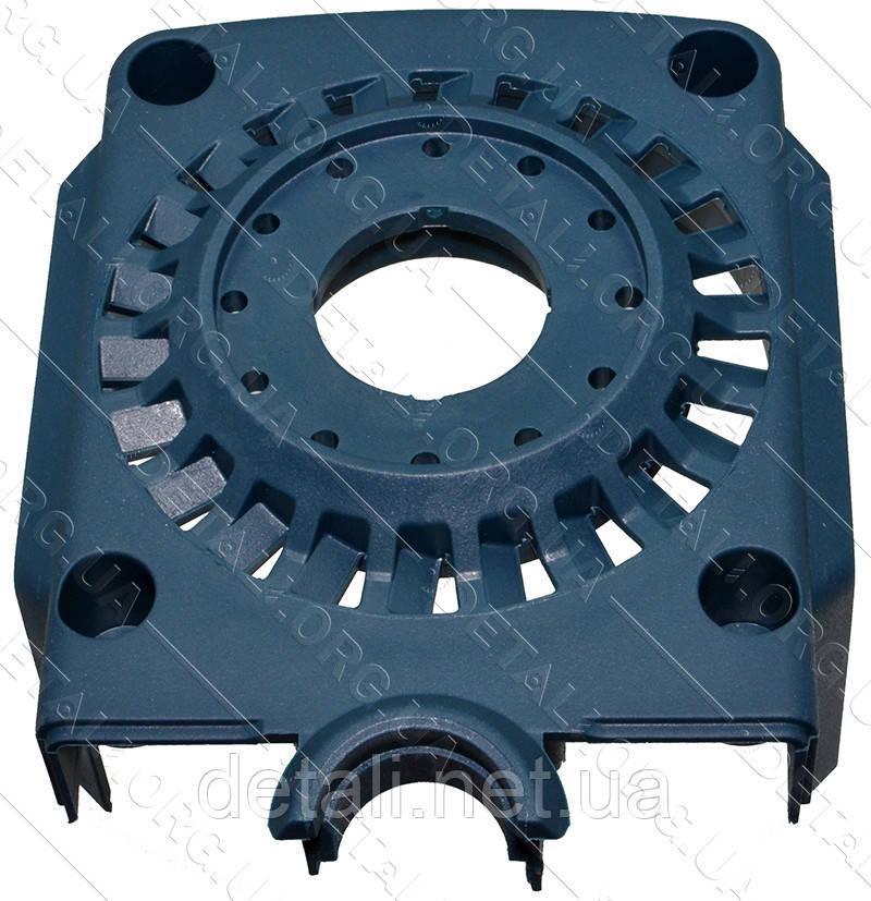 Кришка підшипника відбійного молотка Bosch GSH 11 E оригінал 1615808083