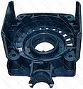 Кришка підшипника відбійного молотка Bosch GSH 11 E оригінал 1615808083, фото 3