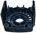 Кришка підшипника відбійного молотка Bosch GSH 11 E оригінал 1615808083, фото 4