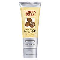 Крем для рук с маслом ши Burt's Bees Shea Butter Hand Repair Cream