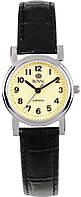 Женские часы ROYAL LONDON 20000-03 оригинал