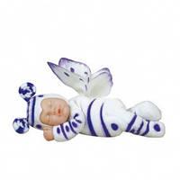 Кукла-младенец ANNE GEDDES - ЗВЕЗДНАЯ БАБОЧКА (23 см)