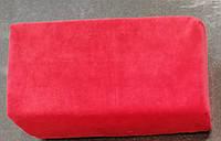 Тренировочная подушка для гимнасток