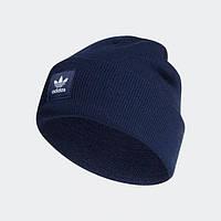 Шапка Adidas Originals Adicolor Cuff ED8713