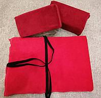 Гимнастические подушки для растяжки и кувырков