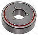 Підшипник 9*24*7 Bosch 510 оригінал 1610905048, фото 2