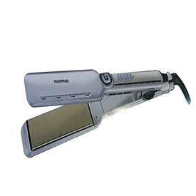 Утюжок для волос Gemei Gm-450 Hair Straightener  (S00764)