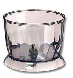 Чаша для блендера