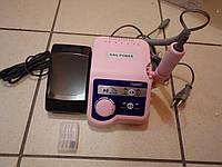 Фрезер  YS 8500 розовый 65 ват. в наличии
