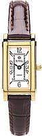 Женские часы ROYAL LONDON 20011-06 оригинал