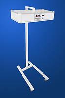 Устройство неонатальное для обогрева НО-АТ-1( лучистое тепло)