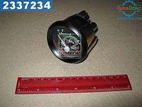 ⭐⭐⭐⭐⭐ Указатель давления масла в трансмиссии МТЗ 1221 12В (производство  JOBs,Юбана)  ЭИ-8009-9