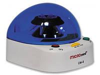 Центрифуга лабораторная СМ-8 MICROmed
