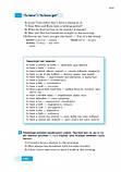 Англійська мова. Граматичний практикум І рівень (Укр), фото 3