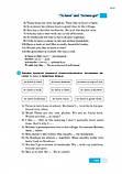 Англійська мова. Граматичний практикум І рівень (Укр), фото 5