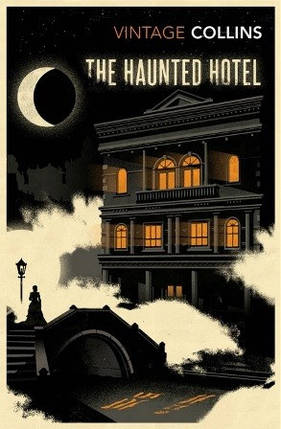 The Haunted Hotel, фото 2