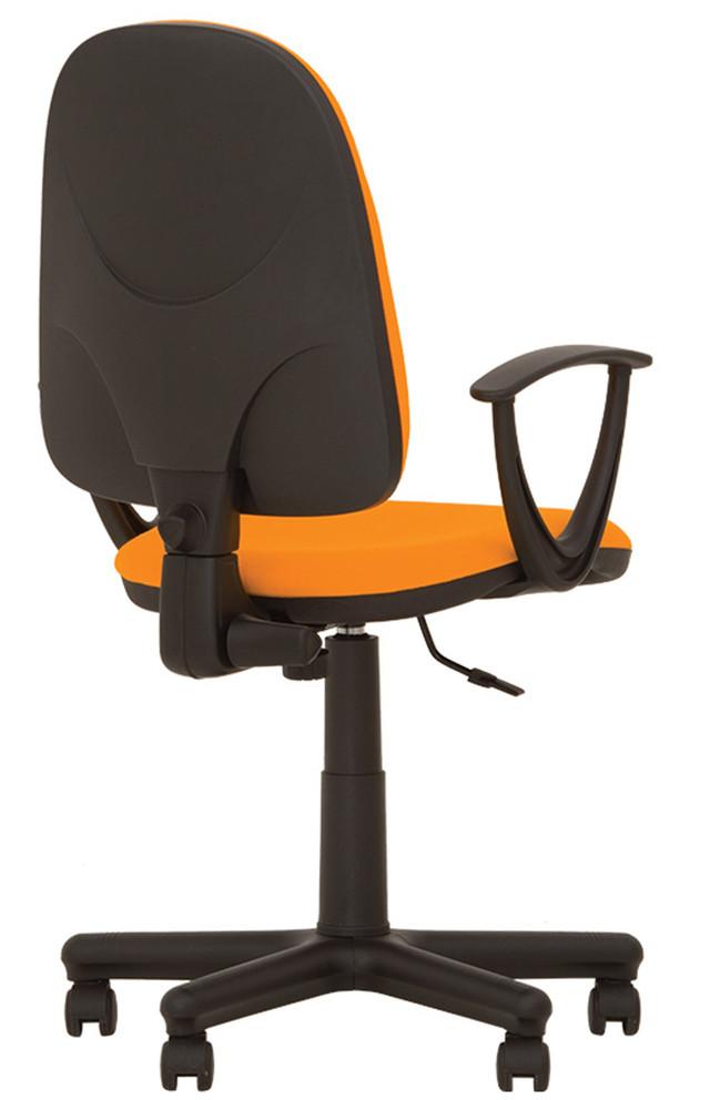 Офисные кресла оптом - www.mkus.com.ua