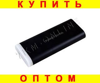 Универсальная зарядка Power Bank PB-15 20000mAh  (S00914)