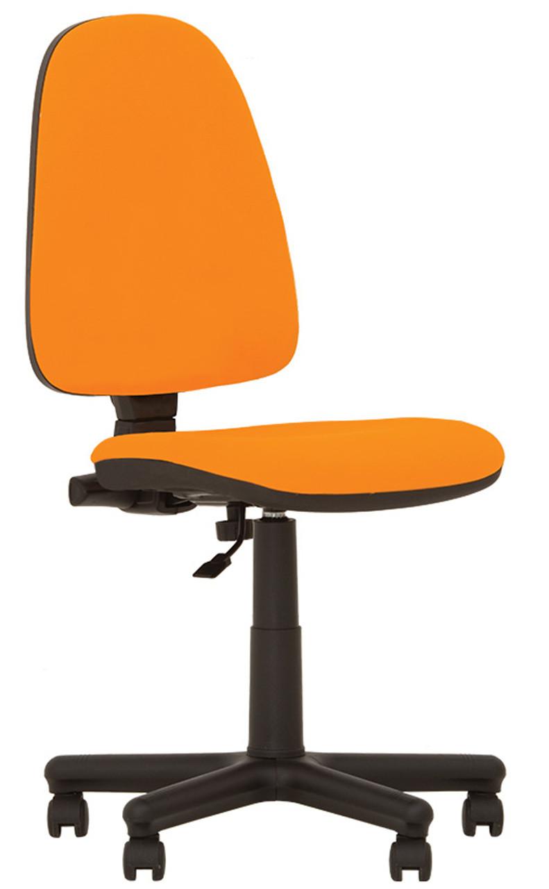 Кресло для персонала PRESTIGE II GTS