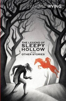 Sleepy Hollow and Other Stories, фото 2