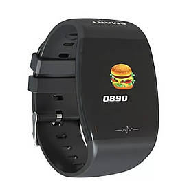 Наручные Smart  часы HP-P1  (S01005)