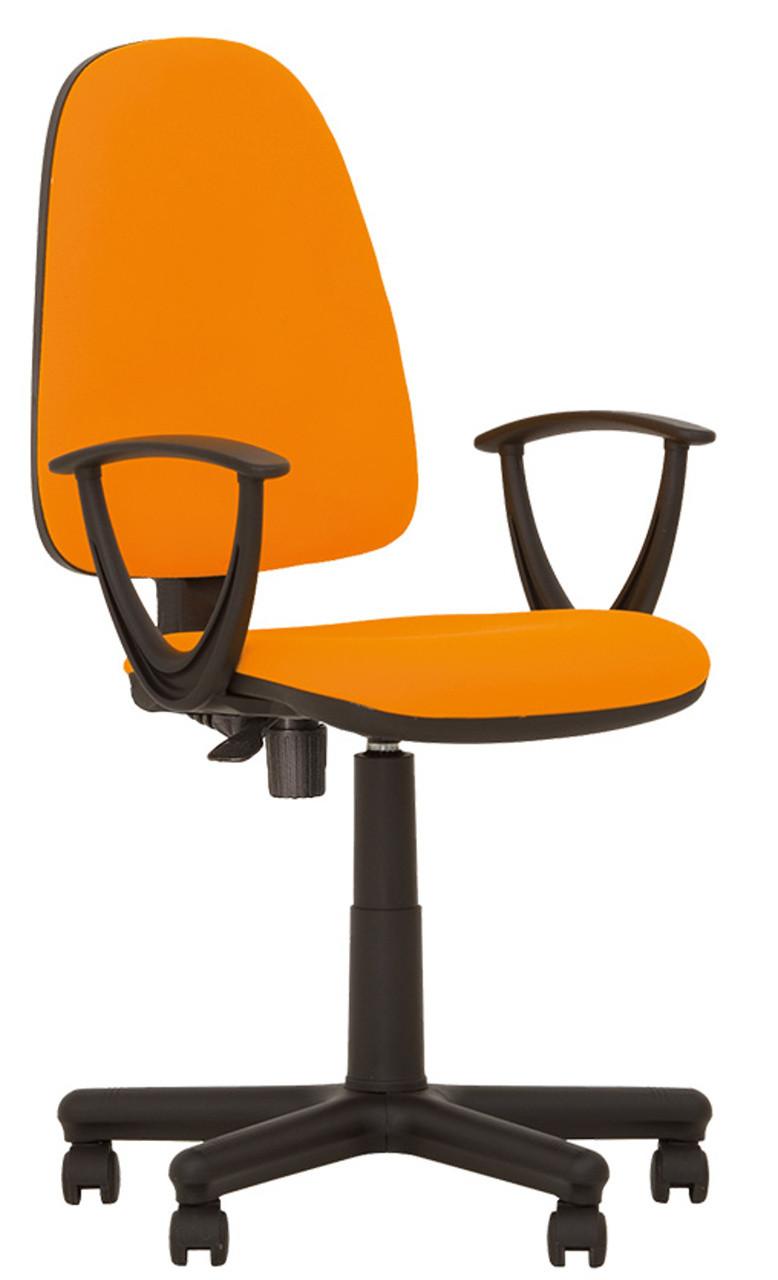Кресло для персонала PRESTIGE II GTP (freestyle)