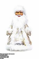 Дед Мороз сумка TG201