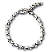 Ювелирная цепочка для собак Exclusive (Спрингер) Sprenger (63 см)