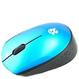 Беспроводная компьютерная мышка R59/R51  (S01115)