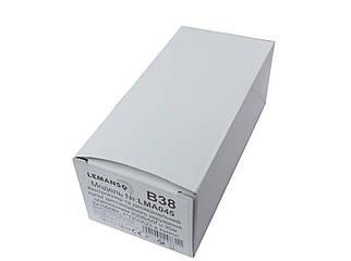 Пульт Lemanso к люстре 2 x 1000W 30м белый  (S01140)