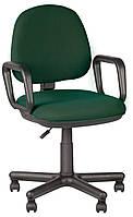Кресло для персонала METRO GTP