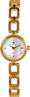 Женские часы ROYAL LONDON 20037-04 оригинал