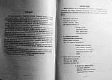 Ранкові зустрічі і веселі перерви. 1-4 класи. Навчально-методичний посібник. НУШ. (Богдан), фото 5