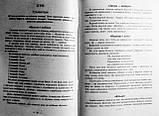 Ранкові зустрічі і веселі перерви. 1-4 класи. Навчально-методичний посібник. НУШ. (Богдан), фото 8