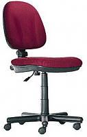 Кресло для персонала METRO GTS